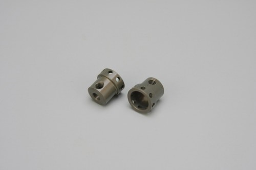 Mugen Alumininium Gelenkkappen MBX6 (2)
