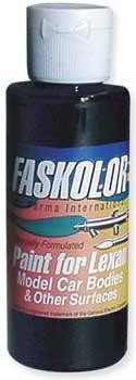 FASKOLOR FASBLACK ( 60ml )
