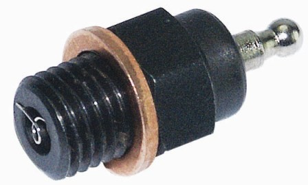 16CXP_Glow Plug R3 Medium/Hot (16CXP = 18CXP)