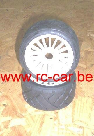 1/5 PMT Kronos Reifen ON-Road (2)