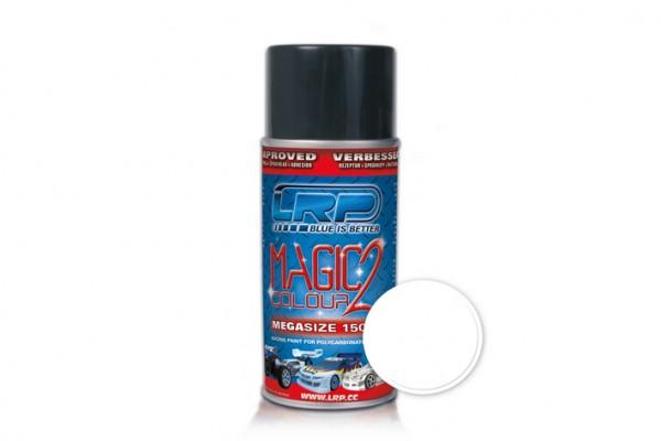 Air Spray Magic Colour 2 Nitroblock (150ml)