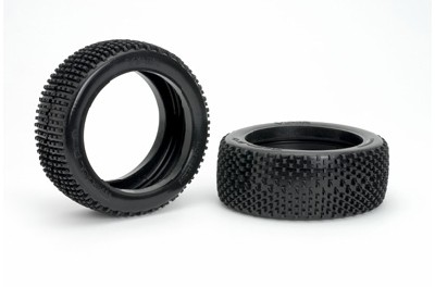 1:8 Medial Pro Buggy Reifen - TYRE VIPER M2 Medium + Foam