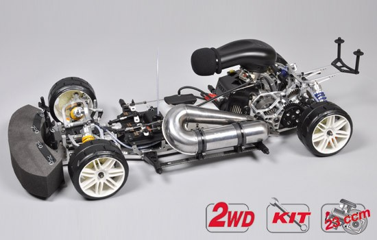EVO 2020+MOT+CARR