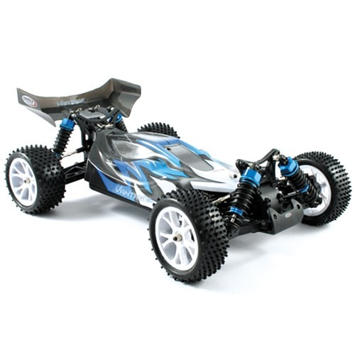 FTX VANTAGE 1/10 BRUSHED BUGGY