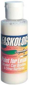 FASKOLOR FASWHITE ( 60ml )