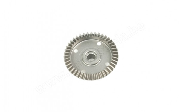 ISHIMA 43T CNC HELICAL DIFF GEAR