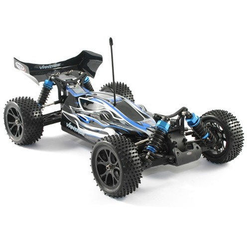 FTX VANTAGE 1/10 BRUSHLESS