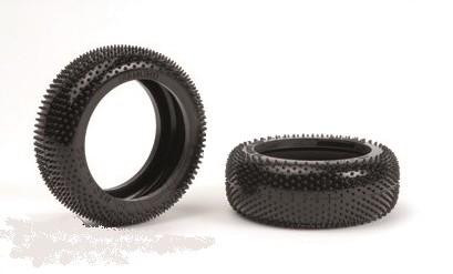 1:8 Medial Pro Buggy Race Reifen - TYRE Sonic + foam ( soft )