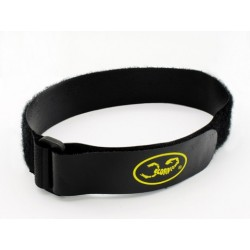 Scorpion Lock Strap (XL)