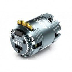 ARES Pro 1/10 BL Sensor Motor 4.5T,7620KV
