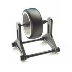 SkyRC Reifenwucht Vorrichtung Schwarz
