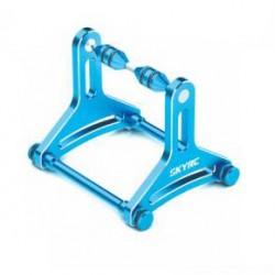 SkyRC Reifenwucht Vorrichtung Blau