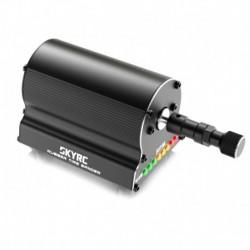 SkyRC Reifenschleifmaschine