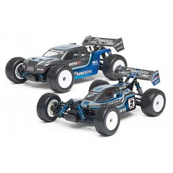 TEAM ASSOCIATED RC18T2/B2