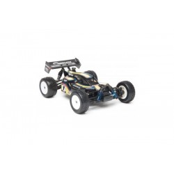 TEAM ASSOCIATED RC18B2 BUGGY