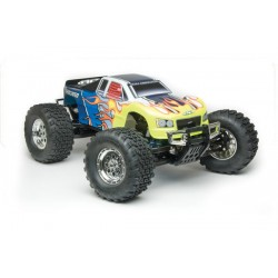 TEAM ASSOCIATED MGT 8.0 RTR