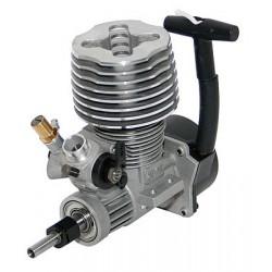 AE PULL START .15X ENGINE SG