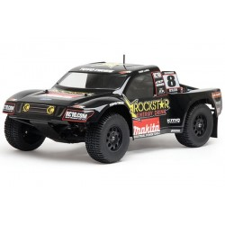 ASSOCIATED SC10 RS RTR MAKITA