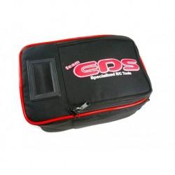 EDS Sendertasche