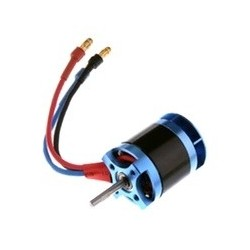 RAPIER 450 BRUSHLESS MOTOR