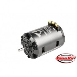 Team Corally - Dynospeed 3.0 4.5T Sensored Brushless Motor