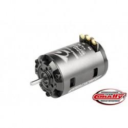 Team Corally - Dynospeed 3.0 10.5T Sensored Brushless Motor