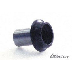 G4 Einstellmutter Centax 30mm