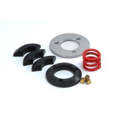 New 30mm Push Type Clutch Update Set (for K1410/K1341/K1215)