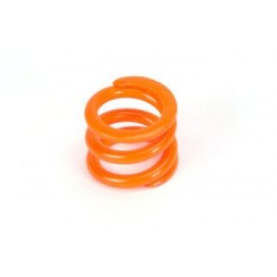 G4 30mm Push Type Clutch Spring (1.7mm Orange)