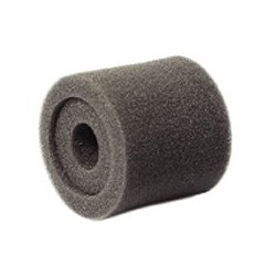 Dual Stage Foam Element (w/air filter oil) (2)