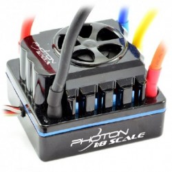 ETRONIX PHOTON 1/8 120AMP
