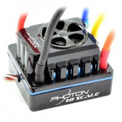 ETRONIX PHOTON 1/8 150AMP
