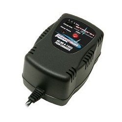 ETRONIX POWERPAL PEAK CHARGER