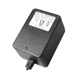 ETRONIX EURO AC WALL CHARGER