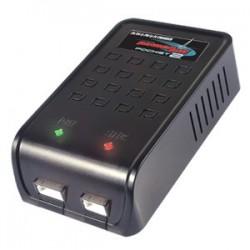 ETRONIX POWERPAL POCKET 2 LIPO