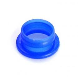 Krümmerdichtung 3.5cc Blau (2)