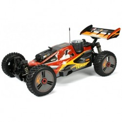 TM 1/8 M1 Buggy