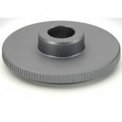 Speed 2.5 Kupplung Schwungscheibe Speed 35 mm