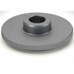 Speed 2.5 Kupplung Schwungscheibe Speed 32 mm