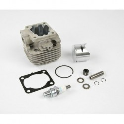 Zylinder/Kolben - Umbauset auf 29ccm f. G240/G270