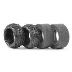 Arrma - dBoots - Terrabyte tire Rear (2)