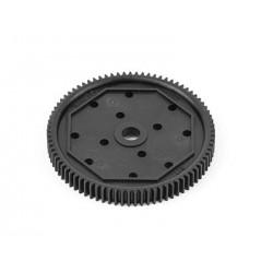 Arrma - Spur Gear 48P 81T