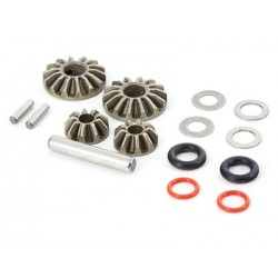Arrma - Diff Gear Maintenance Set