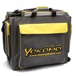 YOKOMO RACING PIT BAG