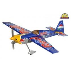 Flitework - Flying Bulls Midi Edge 540 V3 1060mm ARF