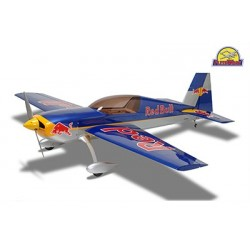 Flitework - Red Bull Extra 300 LPX 2600mm ARF
