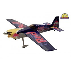 Flitework - Red Bull Edge 540 1700mm ARF