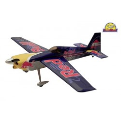 Flitework - Red Bull Edge 540 1200mm ARF