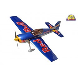 Flitework - Red Bull Extra 300LP 1200mm ARF