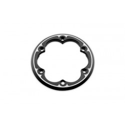 Axial - 2.2 Competition Beadlock Ring Black (2)